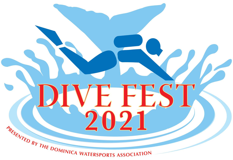 Mini Dive Fest 2021